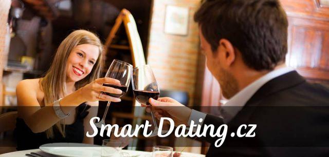 Speed dating maďarsko
